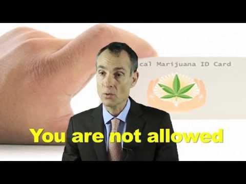 Media - Medical License