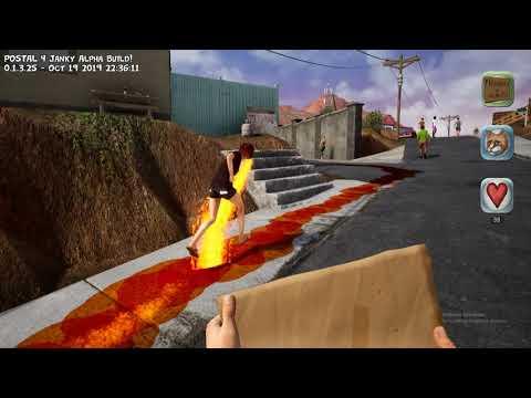 Steam Community Postal 4 No Regerts