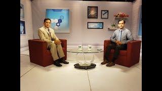 NTV Refractive Surgery 200617