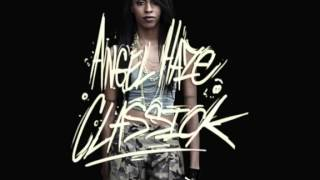 Angel Haze   Bitch Bad