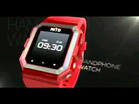 Video mito s500