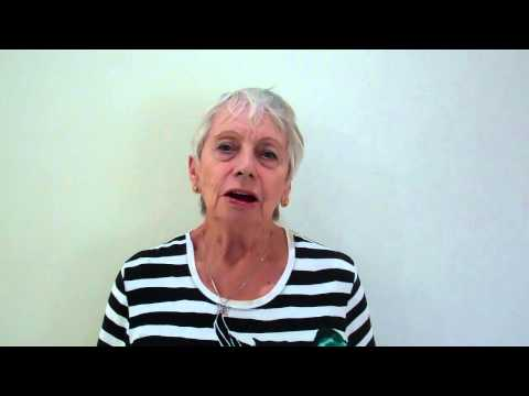 Eloise Anderson - Stress Management Training Courses - Stress To ...