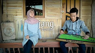 Jang - Oon B (cover) By Nurinda
