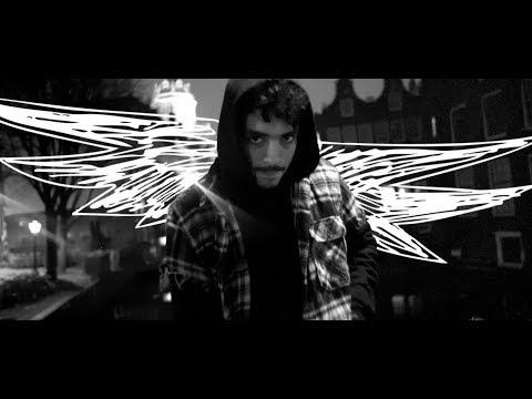 Shane Eagle – Black