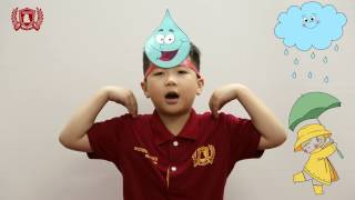 [WSI] K2.2 Minh Đức - Presentation level 1