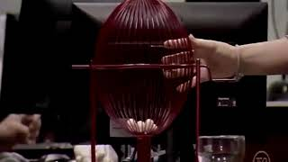 tre-mt eleições 2018 sorteio auditoria da votação eletronica 06/10/2018