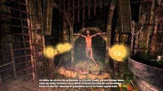 Let's Play Amnesia #017 - Grausame Foltermethoden