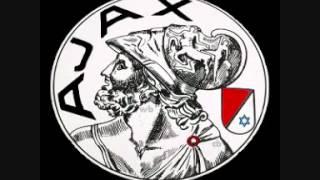 AJAX*** CLUBLIED UIT  1963