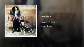 Buddy X