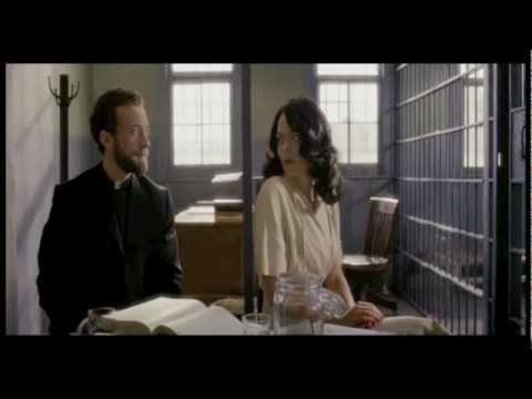 The Pardon (Clip 'Toni Jo Meets Father Richard')