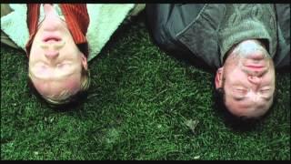 Silentium Film Trailer