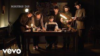 Paté de Fuá - Nosotros Dos (Lyric Video)