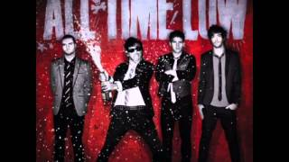 All Time Low: Return the Favor