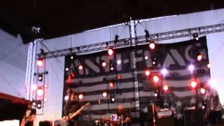 Anti Flag - This Machine Kills Fascists