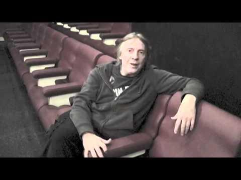 Vidéo de Jean-Luc Fonck
