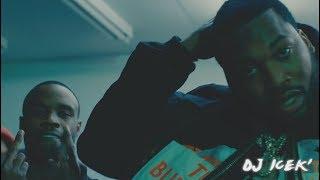 Quavo ft. Meek Mill - Just Like That (Music Video) (NEW 2019)