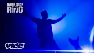 Confidential: Season 3 Sneak Peak w/ Chris Jericho | DARK SIDE OF THE RING