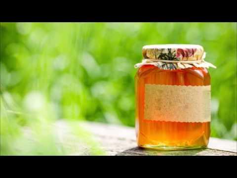 Можно ли беременным мед?