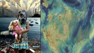 Agenda 21 Population Control:-