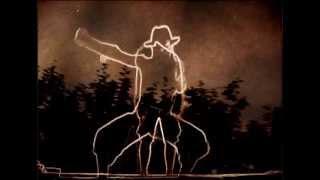 Video Mroš - Dance