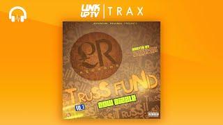 C Biz   Truss Fund Vol.1 (Full MIxtape) | Link Up TV TRAX
