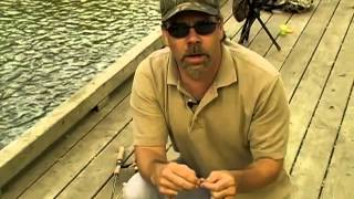 Trout Fishing: Get Started with Stocked Trout