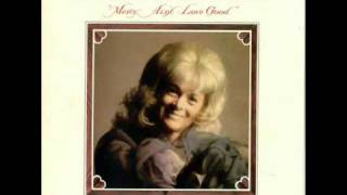 """Jean Shepard """"We're All The Way"""""""