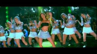 Crazy kia re - Dhoom 2 video song High Quality sound