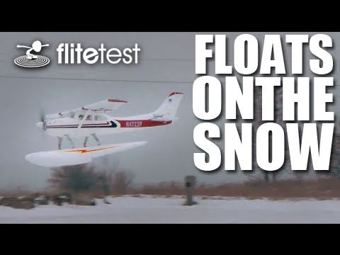 flite-test--floats-on-the-snow--flite-tip