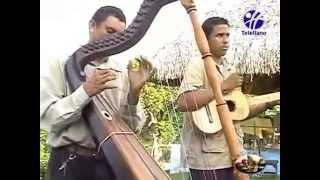 Video Elorzanito de Elisa Guerrero