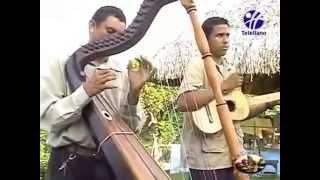Elorzanito - Elisa Guerrero  (Video)