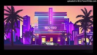 Kidd Keo  PLUGSTAR FREESTYLE (NOXYGEN Flip)