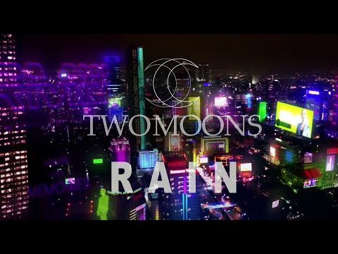 Two Moons - RAIN (Elements)