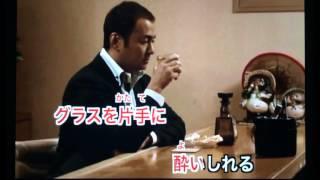 雪国列車川崎修二coverken1独特の低音の歌い方が好きです