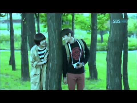 To The Beautiful You - God Gave Me You