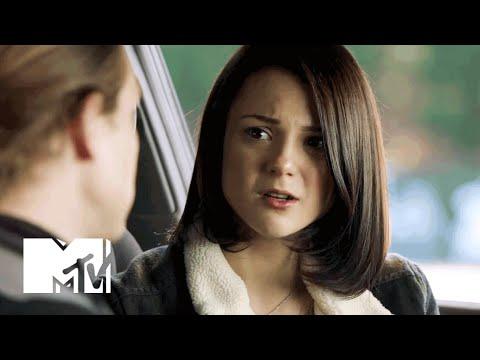 Finding Carter Season 2 (Full Promo)