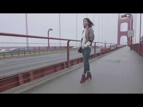 Shoedazzle Commercial (2016) (Television Commercial)