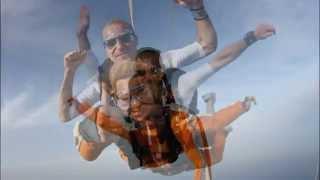 preview picture of video 'Skok Ani 2013 Jastarnia'