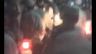 preview picture of video 'haulan guru sekumpul yang ke 7 di martapura'