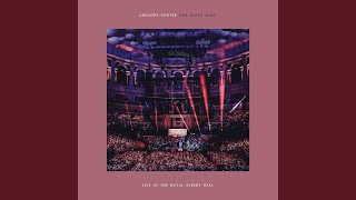 I Wonder Who My Daddy Is (Live At The Royal Albert Hall  02 April 2018)
