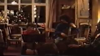 Isserlis Christmas Cello Duo