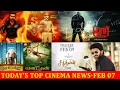 Singam 3 - Piracy Website Announces that will Leak Movie on Release Date...