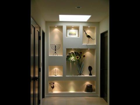 Abbellire le pareti con decorazioni e adesivi da muro for Abbellire parete