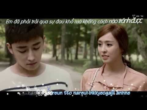 Davichi - Arm Pillow