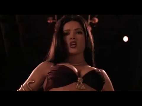 Perché non si può fare sesso con clamidia