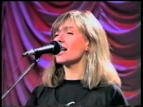 Трио Мультики 7 12 1996 Самара видео