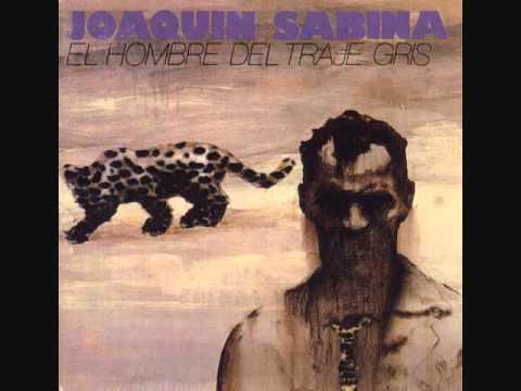 Eva tomando el Sol - Joaquín Sabina