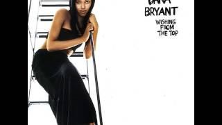 Heat by Dana Bryant (1996)