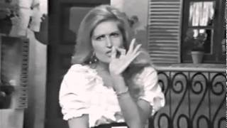 "Dalida ""Gigi l'amoroso"""