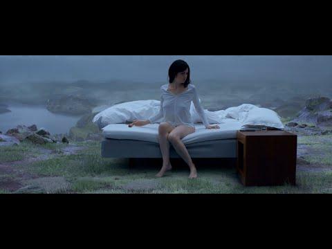 Tarja Turunen feat. Joe Satriani - Falling awake (Music Video)